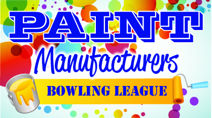 Paint Manufacturers League