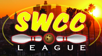 SWCC League logo