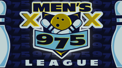Men's League