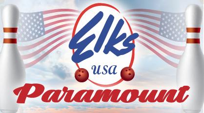 Paramount Elks league