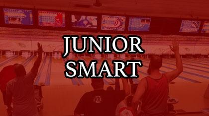 Junior Smart logo