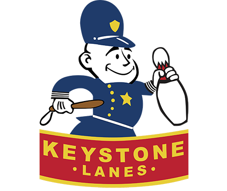 Dear Keystone Lanes team, friends, family and valued guests, The […]