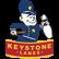 Keystone Lanes