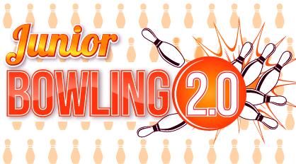 Jr Bowling 2.0